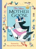 The Golden Mother Goose 97c1af2f-3d8f-4e74-a49b-16dfeba9e211