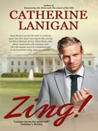 Zing by Catherine Lanigan