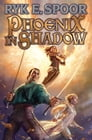 Phoenix in Shadow Cover Image