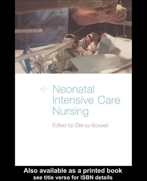 core curriculum for neonatal intensive care nursing 5e core curriculum for neonatal intensive care nursing awhonn