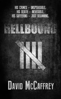 Hellbound: The Tally Man