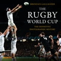 The Rugby World Cup 179a1105-7325-41cf-926f-a803da94ff62