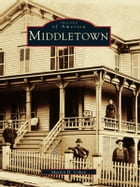 Middletown by Marvin H. Cohen