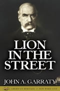 Lion in the Street 577bff27-e250-4b4e-9a38-3ab98265c6d2