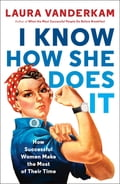 I Know How She Does It 21ba635a-6b06-4444-9ca4-02fab06d625a