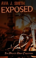 Exposed (MC Erotica): The Devil's Own Collection ae371590-f0b7-4827-9c57-bb564637ee7a