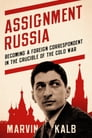 Assignment Russia Cover Image