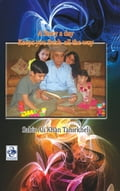 9789699347429 - Sabir Ali Khan Tahirkheli: A Story a day Keeps you fresh All the way - کتاب