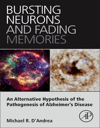 Bursting Neurons and Fading Memories: An Alternative Hypothesis of the Pathogenesis of Alzheimer's…