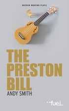 Preston Bill by Andy Smith