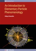 An Introduction to Elementary Particle Phenomenology eb424d14-60f5-4ac7-a333-a25f5c579c45