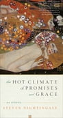The Hot Climate of Promises and Grace Cover Image