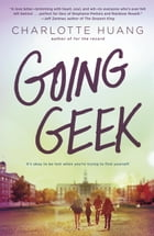 Going Geek Cover Image