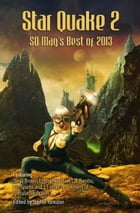 Star Quake 2: SQ Mag's Best of 2013 by Sophie Yorkston