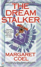 The Dream Stalker Cover Image