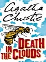 Death in the Clouds Cover Image