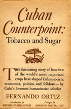 Cuban Counterpoint by Random House
