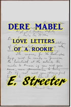 Dere Mabel by L. Streeter