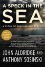 A Speck in the Sea Cover Image