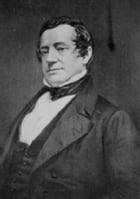Washington Irving's Fiction: 7 Books by Washington Irving