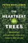 The Heartbeat of Trees Cover Image
