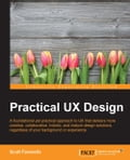 Practical UX Design