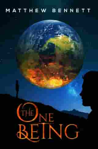 The One Being