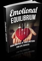 Emotional Equilibrium by Anonymous