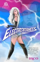 Electromancer by Daco