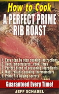 How to Cook a Perfect Prime Rib Roast a6851b92-2d27-4544-a2a9-a20c62c66a8a