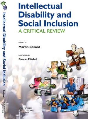 Intellectual Disability and Social Inclusion A Critical Review