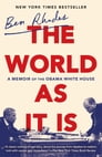 The World as It Is Cover Image