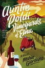 Auntie Poldi and the Vineyards of Etna Cover Image