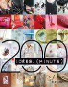 200 Idées minute by Catherine Guidicelli