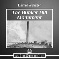 Bunker Hill Monument, The
