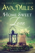 Home Sweet Love a61adc9a-3a9f-4c89-9f66-d6c5570036ee