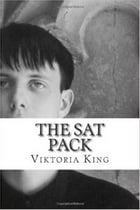 The SAT Pack by Viktoria King