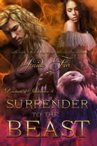 Surrender to the Beast by Jaide Fox