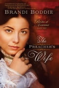 The Preacher's Wife 221a0eb1-4920-4f96-b454-650344eab999