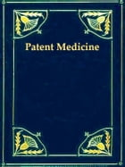 The Great American Fraud: The Patent Medicine Evil by Samuel Hopkins Adams
