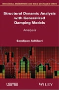 Structural Dynamic Analysis with Generalized Damping Models 11272ac4-441f-47d9-a1ab-88142ef32850