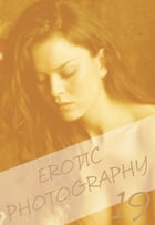 Erotic Photography Volume 19 - A sexy photo book by Gail Thorsbury