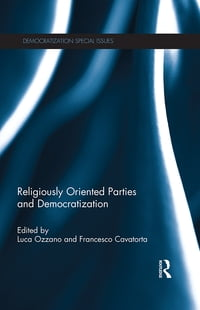 Religiously Oriented Parties and Democratization