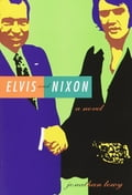Elvis and Nixon 3e5e4690-9e2e-41ea-a36b-96ef69f65cb0