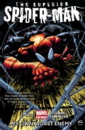 Superior Spider-Man Vol. 1: My Own Worst Enemy c6e2f15a-f546-42da-969a-a9da5753fd85