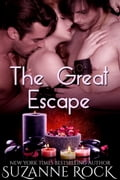 The Great Escape 9b13b4a6-070c-41c3-83c9-c8a4f23b2d1e