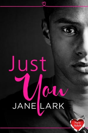Just You by Jane Lark