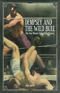 Dempsey and the Wild Bull 8f021faf-6a2d-4c99-8920-326fdc25a9c3