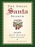 The Great Santa Search c1967403-6105-430c-abc6-4fc030256933