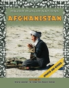 Afghanistan by Kim Whitehead